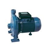 Bomba Centrifuga 2 Hp Trifasica Gamma Elevadora Agua Riego