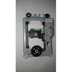 Unidade Óptica De Dvd D 15 Original Semi-nova