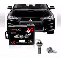 Birlos De Seguridad Mitsubishi Lancer - Envío Gratis!