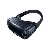 Lentes De Realidad Virtual Samsung R323 Galaxy Gear Vr 2