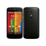 Motorola Moto G1 Android 5.1 4g Lte