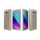 Samsung Galaxy J2 Prime 16gb Nuevo Libre Gtía 1 Año Techcel