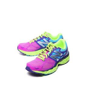 Tenis New Balance, Multicolor, Mujer, Nuevos, Origina
