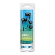 Audifonos Philips Vibes She3550