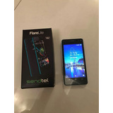 Telefono Sendtel Android