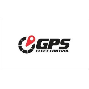 Gps Tracker Internacional Colombia Venezuela