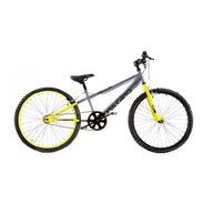 Bicicleta De Chicos Stark Vulcano Rodado 20 Mountain Bike