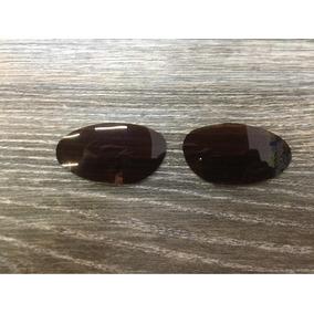 Oculos Chavoso Oakley - Óculos De Sol Oakley Juliet em Biritiba ... 762e60d710