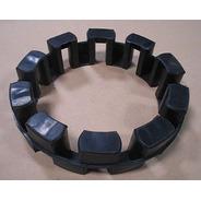 Elemento Flexível De Garras - Gs 214 - E 214 - Frete Grátis