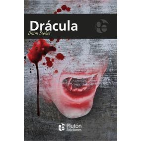 Drácula / Bram Stoker