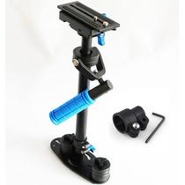 Steadycam S60 - Estabilizador De Cameras Dslr E Filmadoras