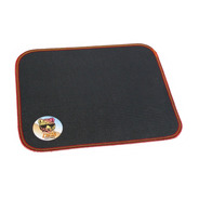 Mousepad Speed Chita Toolmen S 30x25cm 2,5mm Espesor Gamer