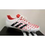 Zapatos Rugby adidas Nuevos! Envío Gratis!