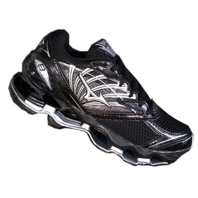 cc42eb199 Mizuno Wave Creation 8 N42 Prophecy - Mizuno Wave Prophecy para ...