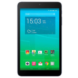 Tablet Alcatel Pixi 8