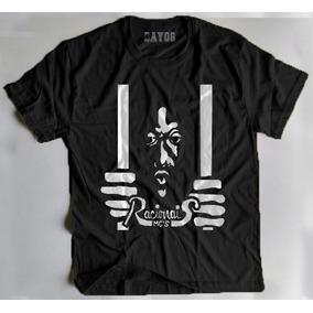 Camisa Swag Pronta Entrega - Camisetas e Blusas no Mercado Livre Brasil 7e426d55514e6