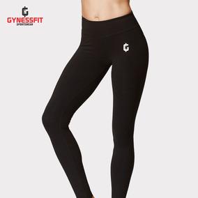 Sport Legging (legging Deportivo) Gynessfit