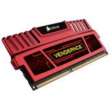 R9 390, 16 Gb Ram Ddr3, Hyper 212, Amd Fx 8350 + Motherboard
