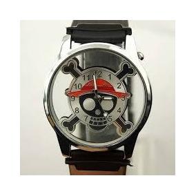 Reloj One Piece