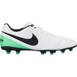 ed71abba07 Chuteiras De Campo Nike Na Promoção Original - Esportes e Fitness no ...