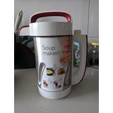 Soup Maker Philips (para Hacer Sopas Naturales)