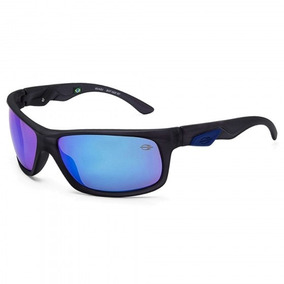 b26119fb933f4 Oculos De Sol Mormaii Iguazu - Óculos De Sol no Mercado Livre Brasil