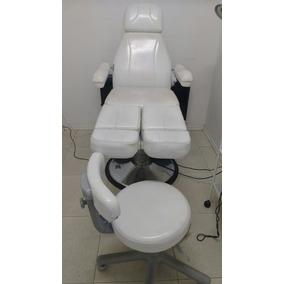Cadeira Para Podologia * Kaisan
