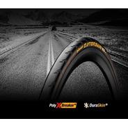 Llanta De Bicicleta Continental 700x25, Gatorskin