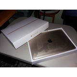Macbook 12 Pulgadas 8 Gb Sd Ram Lpddr3 256 Gb
