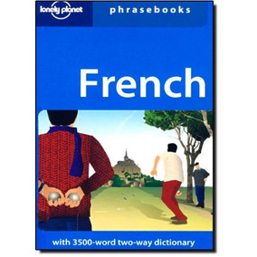 Guia conversao holands phrasebook lonely planet dutch livros no lonely planet french phrasebook lonely planet viagem guia fandeluxe Gallery