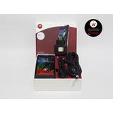 Celular Motorola Razr Hd 4g / 16gb / Hdmi - Promoção 379,90