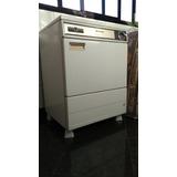 Secadora Brastemp Luxo Automática