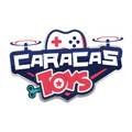 Caracas Toys