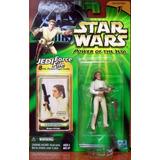 Leia Organa Bespin Escape - Power Of The Jedi Usado