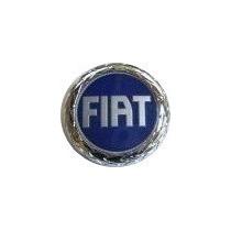 Emblema Fiat Uno 2004 2005 2006 2007 2008