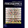 Fisicoquimica 2da Edicion - Gilbert W Castellan - Libro