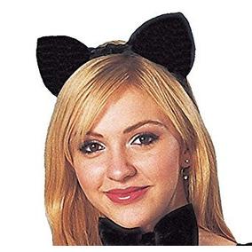 Animado de la muchacha Chicas con gato orejas