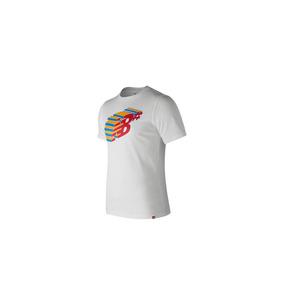 b167735ab8e67 New Balance Numeric - Camisetas de Hombre en Mercado Libre Colombia