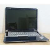 Gateway M-series Sa1 Laptop Para Partes / Refacciones