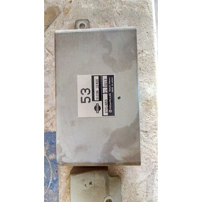 Computadora De Transmision Altima 1993 1994 Etc-n53