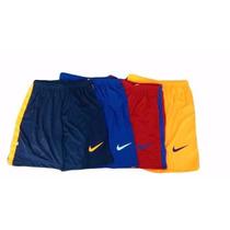 Kit 10 Bermuda Shorts Calção Nike Pronta Entrega Revenda.