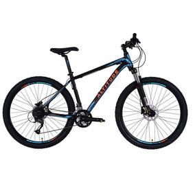 Bicicleta Mtb Xeite Altitude 2017