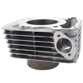 Cilindro Do Motor Cbx 250 Twister / Xr 250 Tornado - Importa