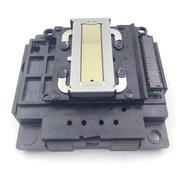 Cabezal Epson L120/l220/l380/xp412 - Fa04010