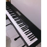 Piano Digital Casio Cdp 230