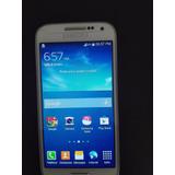 Celular Samsung Galaxy S4 Mini Doble Simcard