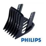 Pente Philips Corte Ajustável Aparador: Hc3420 Cabelo