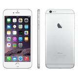 Iphone 6 64gb Liberado + Regalo