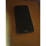 Se Vende Samsung Galaxy S6 32gb Leer Abajo