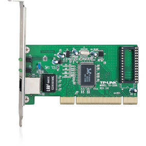 driver rtl8029as